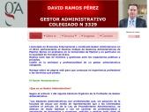 GESTORIA DRP -  LEGALIZACION DE DOCUMENTOS-APOSTILLA DE LA HAYA ESPAÑA Y RUMANIA-