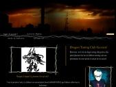 Dragon Tuning Club Gessien