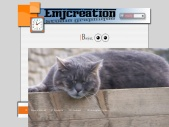 emjcreation