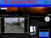 la chopera films