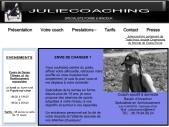 juliecoaching