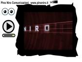 Pino Niro Comunicazioni