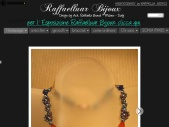 Raffaelluar Bijoux