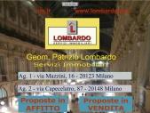 Lombardo Geom. Patrizio