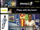www.jimenez3.com