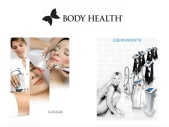 Body Health Mexico