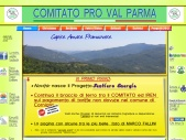 www.comitatoprovalparma.it