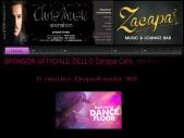 Chrismusic Animation - Soluzioni per l'intrattenimento