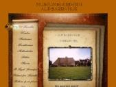 Museumboerderij Ald Barrahûs