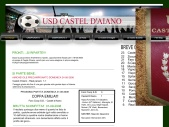 U.S.D. Castel D'aiano