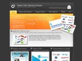 Diseño web Valencia , posicionamiento web valencia eswww.immersiongroup.com