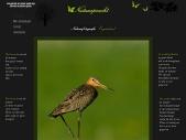 Natuurfotografie Van Cleuvenberg Alexander