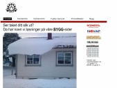 www.byggogenergi.no
