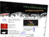 Creaciones web