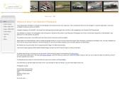 Steve Tudor Motorsport