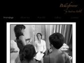 Belleforever - Sandrine Fadili