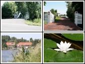 Reeuwijkse Plassenroute 4 juli