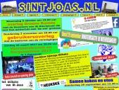 SINTJOAS.NL
