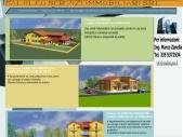 Galileo Servizi Immobiliari S.r.l.