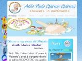 Asilo Nido Gatton Gattoni