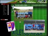 Polisportiva Dilettantistica Atletico Avola