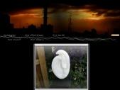 Bliksem en onweer