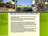 Ram Kaji