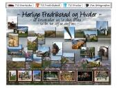 Herlige Fredrikstad og Hvaler