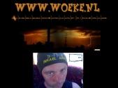 Welkom op www.woeke.nl!