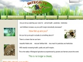 Integrity Soils