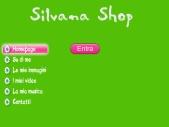Silvana Store