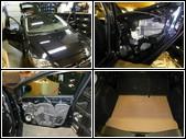 Ford Focus 2011, Focal + JL