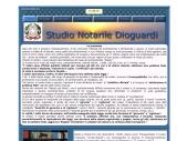 Studio Notarile Dioguardi