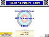 De Alpenjagers - Sittard