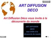 artdiffusiondeco.com