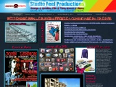 Studio Feel Productions