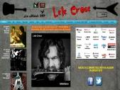 Lele Croce - musician & composer