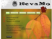 HevaMo