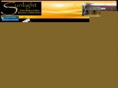 Sunlight Cinisello Balsamo Istituto Medico Estetico Benessere e di Abbronzatura