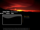 Josep Soler - Fotografias del Mundo