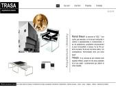 Estudio de Diseño i Arquitectura