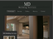 MD Building Services