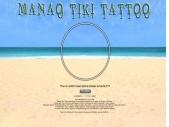 MANAO TIKI TATTOO == spécialiste du tatouage Maori, Samoan, Marquisien ==tattoo Polynésien  By Arriitea == Toulon / Ollioules 83 ==  06 11 57 85 06