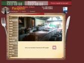 Parapetto Shoarma-Grill-Pizzeria