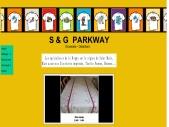 S&G Parkway
