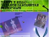 TANTY Y KILLO
