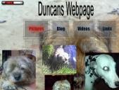 Duncans test