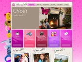 ChloeVentura.com