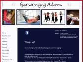Sportvereniging Advendo Ter Aar,