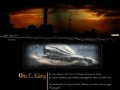 Newsletter de One C. Klang